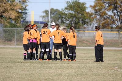 soccer u 14 tigers gm 8 f-09 001