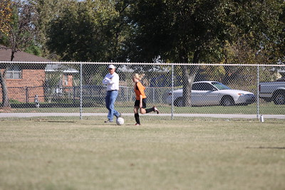 soccer u 14 tigers gm 8 f-09 015