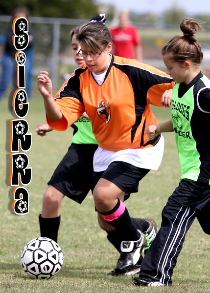 Copy of soccer u 14 tigers gm 3(5)f-09 100