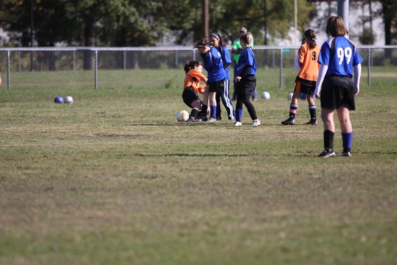 soccer u 14 tigers gm 4(6)f-09 040