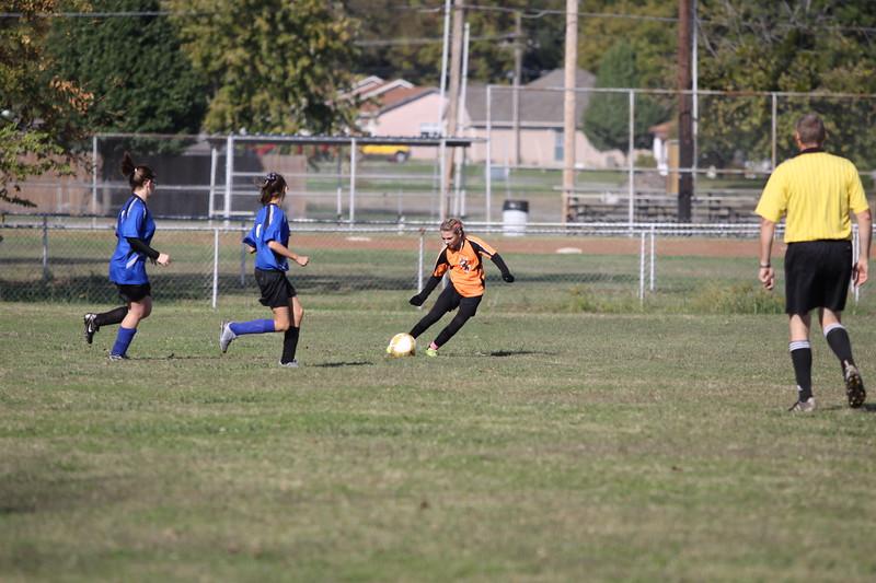 soccer u 14 tigers gm 4(6)f-09 044