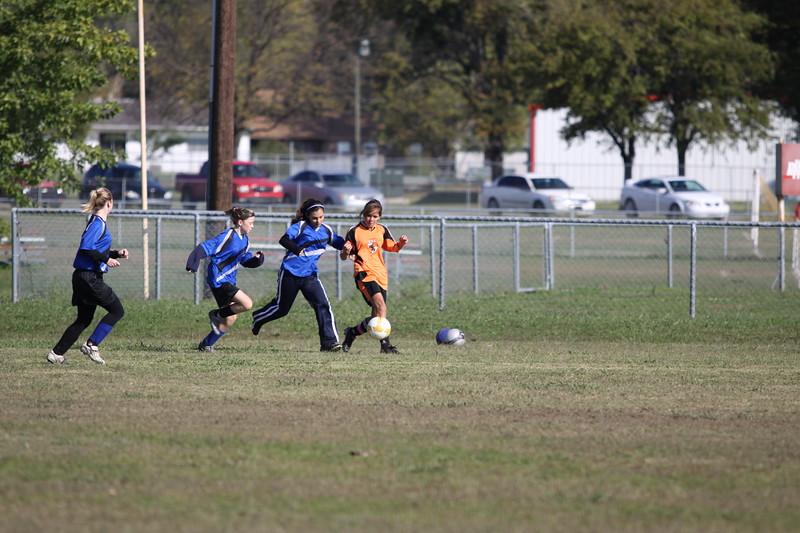 soccer u 14 tigers gm 4(6)f-09 043