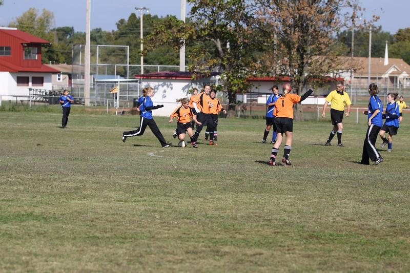 soccer u 14 tigers gm 4(6)f-09 021