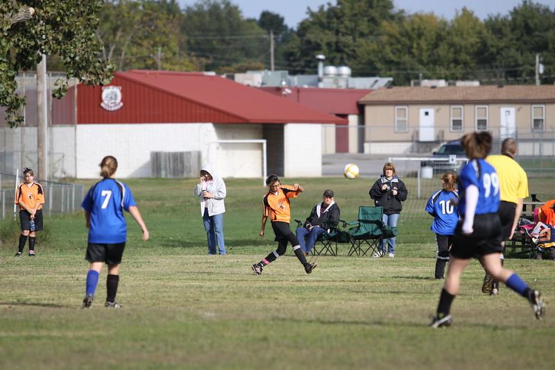 soccer u 14 tigers gm 4(6)f-09 003