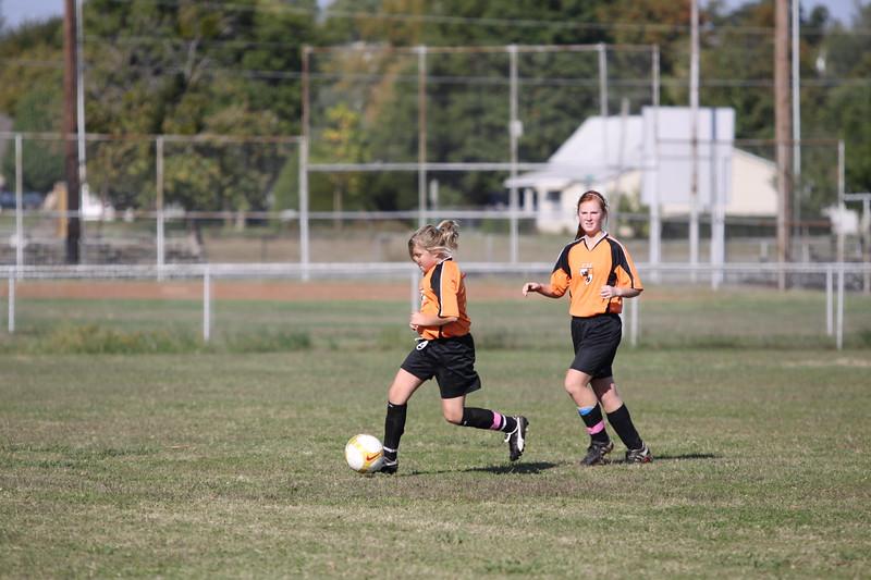 soccer u 14 tigers gm 4(6)f-09 032