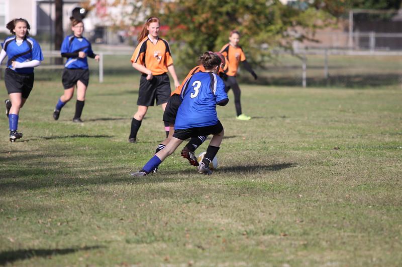 soccer u 14 tigers gm 4(6)f-09 017