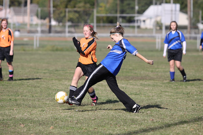 soccer u 14 tigers gm 4(6)f-09 034