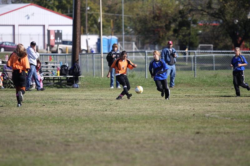soccer u 14 tigers gm 4(6)f-09 039