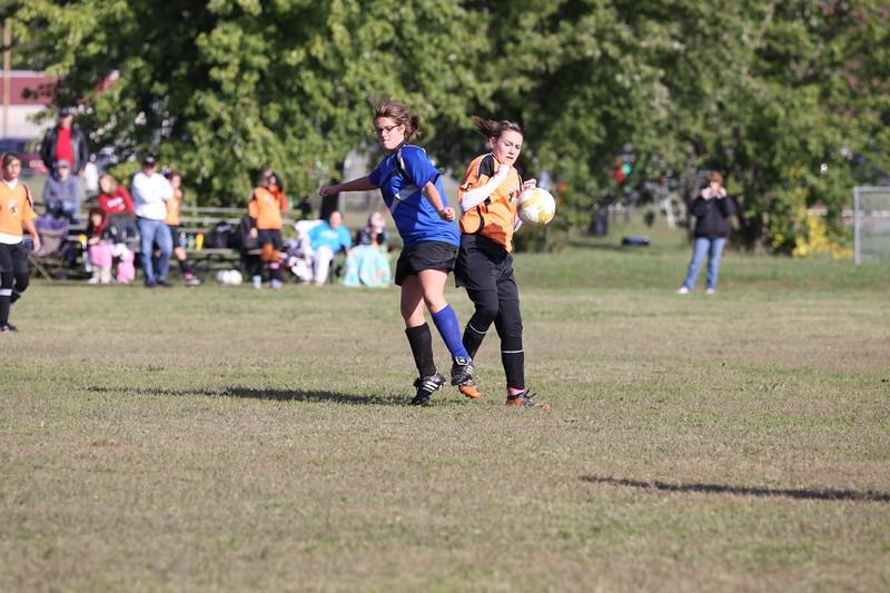 soccer u 14 tigers gm 4(6)f-09 028