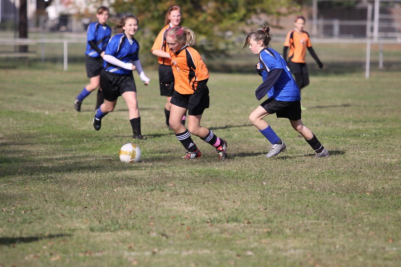 soccer u 14 tigers gm 4(6)f-09 018