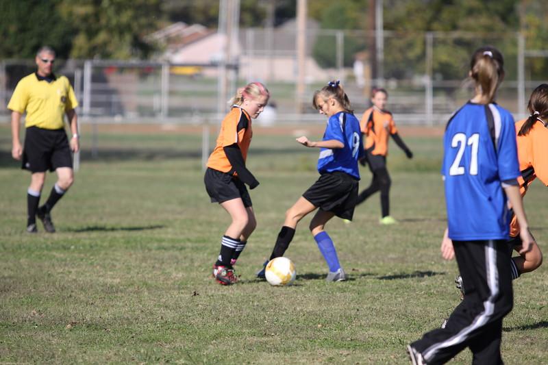 soccer u 14 tigers gm 4(6)f-09 047