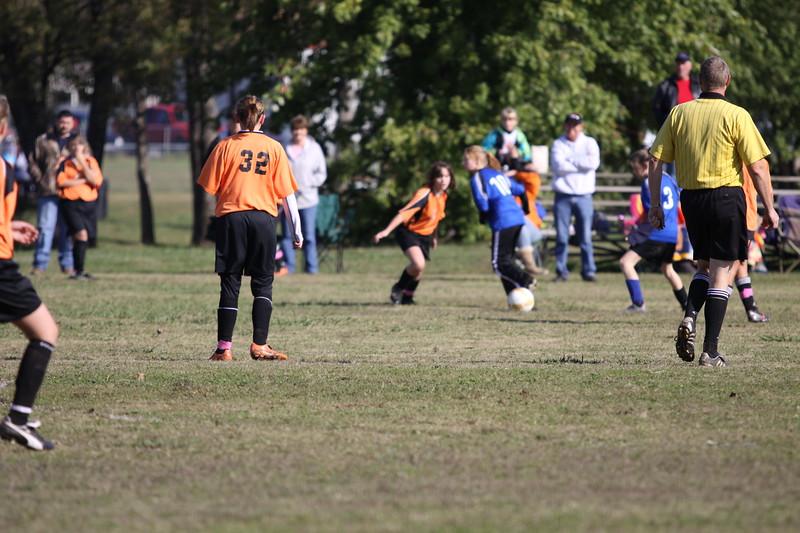 soccer u 14 tigers gm 4(6)f-09 036