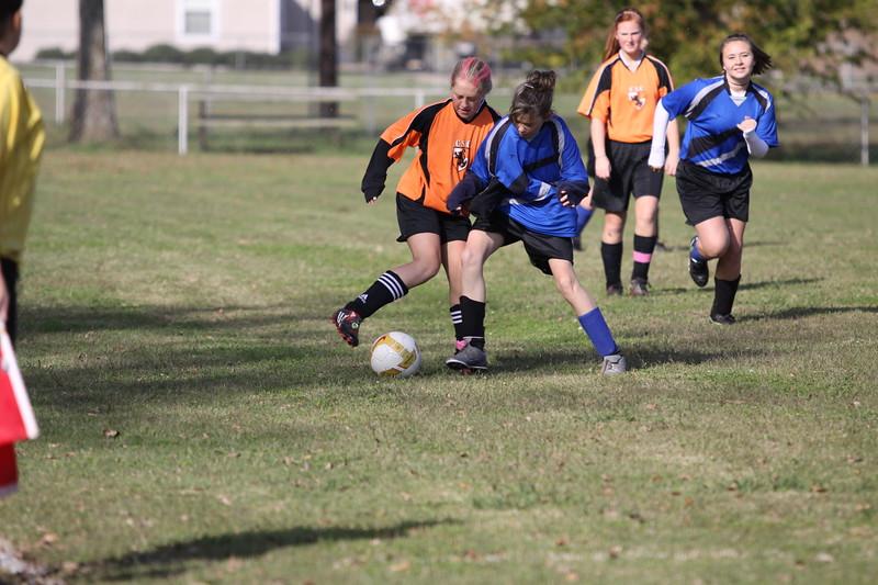 soccer u 14 tigers gm 4(6)f-09 019