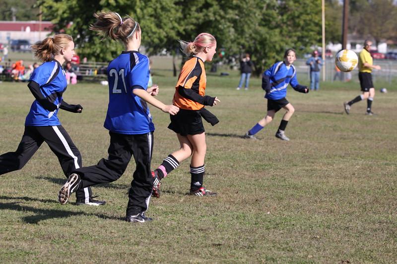 soccer u 14 tigers gm 4(6)f-09 027