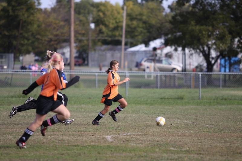 soccer u 14 tigers gm 4(6)f-09 012