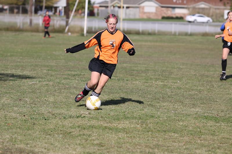 soccer u 14 tigers gm 4(6)f-09 024