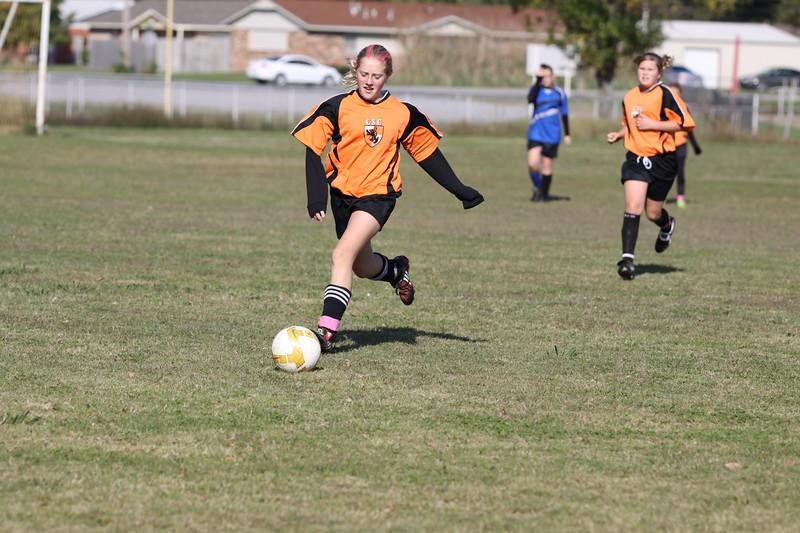 soccer u 14 tigers gm 4(6)f-09 023