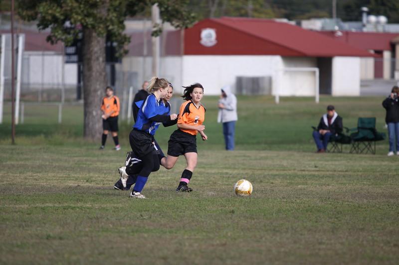 soccer u 14 tigers gm 4(6)f-09 006
