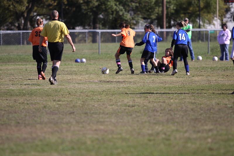 soccer u 14 tigers gm 4(6)f-09 041