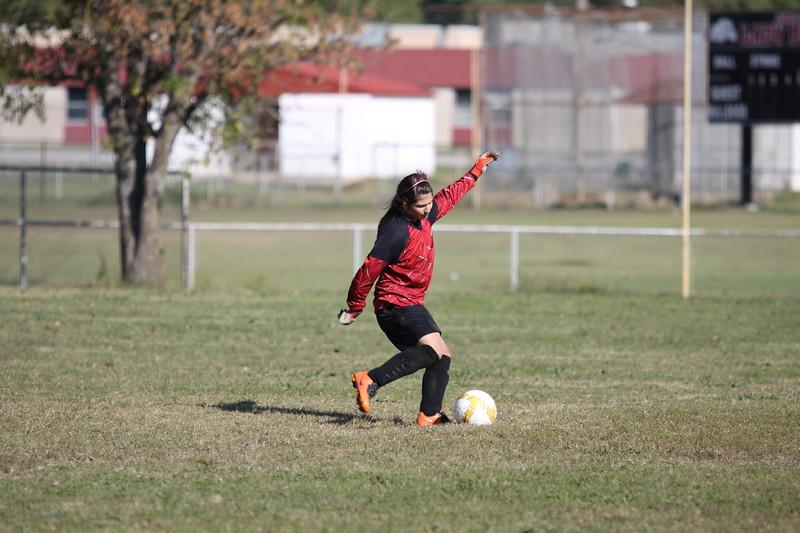 soccer u 14 tigers gm 4(6)f-09 037