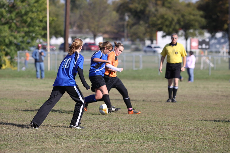 soccer u 14 tigers gm 4(6)f-09 029