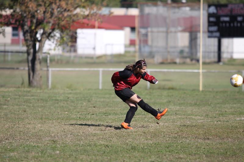 soccer u 14 tigers gm 4(6)f-09 038