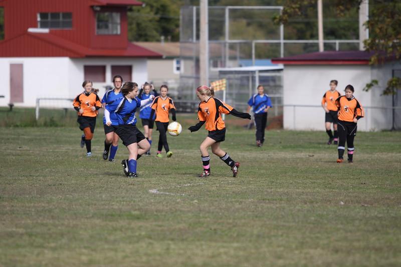 soccer u 14 tigers gm 4(6)f-09 004