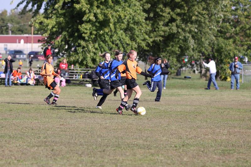 soccer u 14 tigers gm 4(6)f-09 020