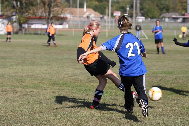 soccer u 14 tigers gm 4(6)f-09 026