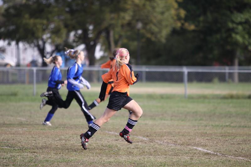 soccer u 14 tigers gm 4(6)f-09 013