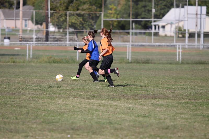 soccer u 14 tigers gm 4(6)f-09 030