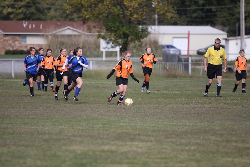 soccer u 14 tigers gm 4(6)f-09 009