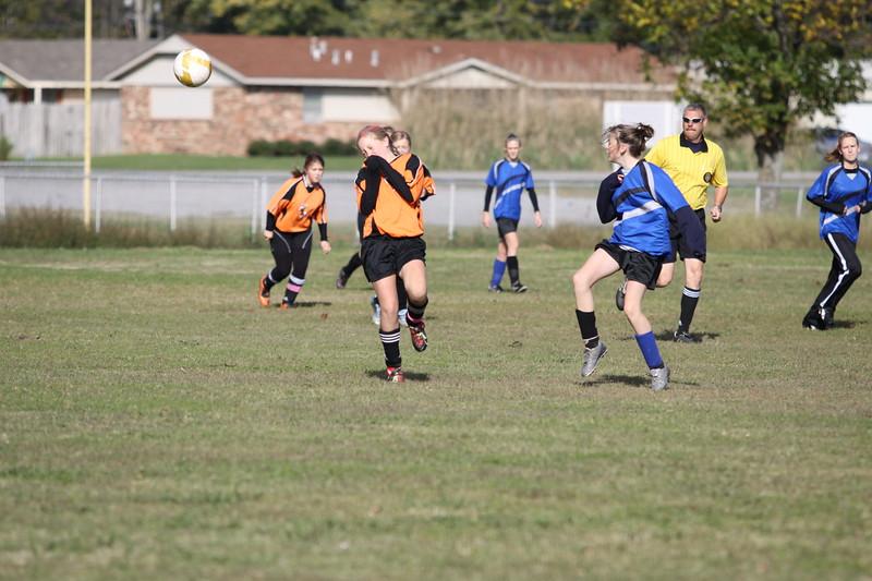 soccer u 14 tigers gm 4(6)f-09 015