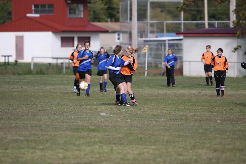 soccer u 14 tigers gm 4(6)f-09 005