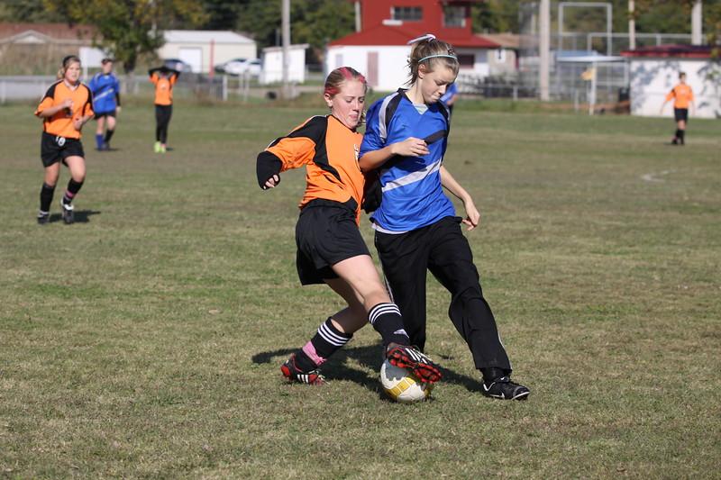 soccer u 14 tigers gm 4(6)f-09 025