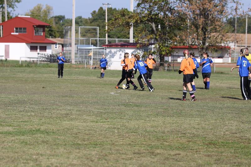 soccer u 14 tigers gm 4(6)f-09 022