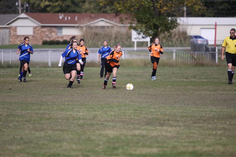 soccer u 14 tigers gm 4(6)f-09 008