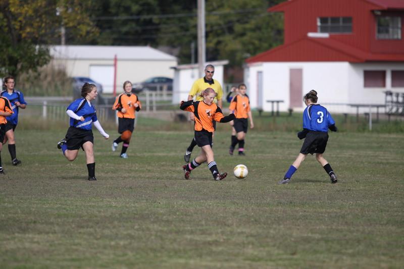 soccer u 14 tigers gm 4(6)f-09 010