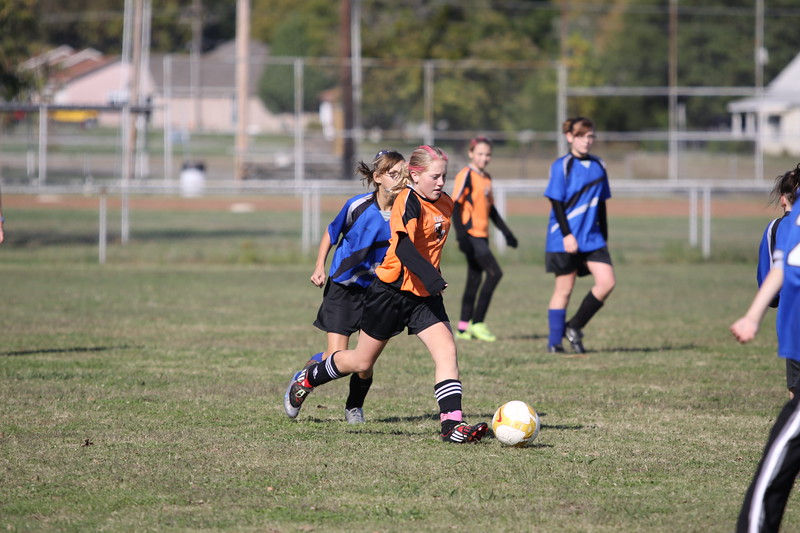 soccer u 14 tigers gm 4(6)f-09 048