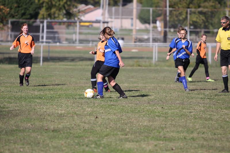 soccer u 14 tigers gm 4(6)f-09 045