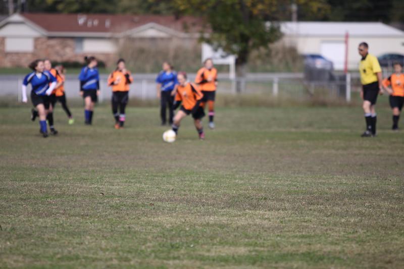 soccer u 14 tigers gm 4(6)f-09 007