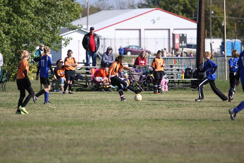 soccer u 14 tigers gm 4(6)f-09 042