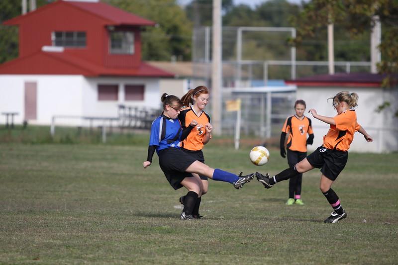 soccer u 14 tigers gm 4(6)f-09 014