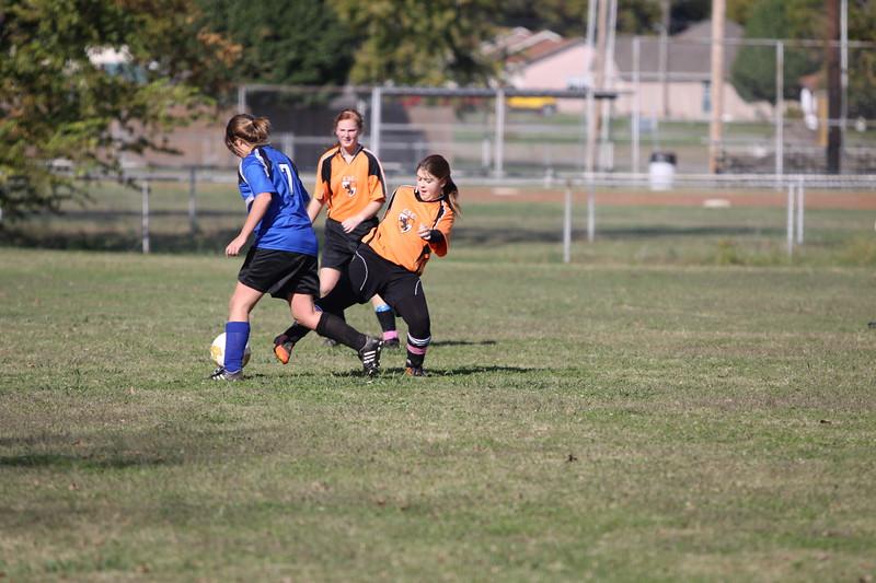 soccer u 14 tigers gm 4(6)f-09 046