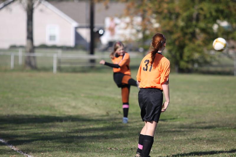 soccer u 14 tigers gm 4(6)f-09 035