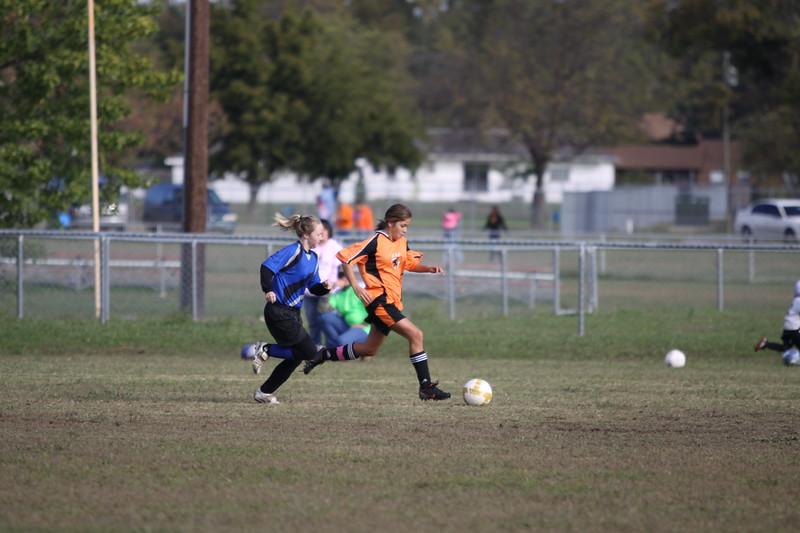 soccer u 14 tigers gm 4(6)f-09 011
