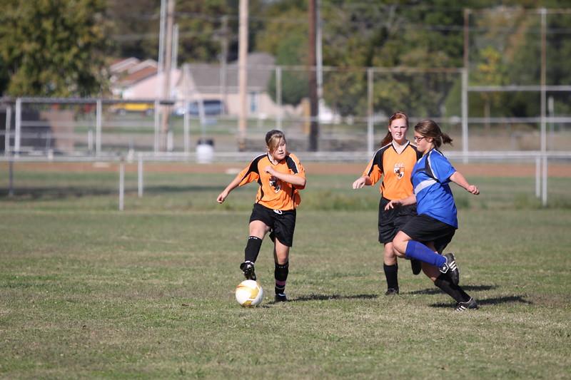 soccer u 14 tigers gm 4(6)f-09 033