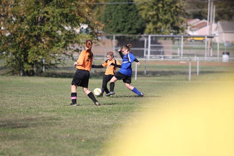 soccer u 14 tigers gm 4(6)f-09 031