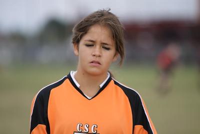 soccer u 14 tigers gm 5(3)f-09 010