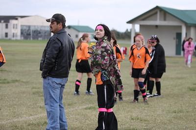 soccer u 14 tigers gm 5(3)f-09 001